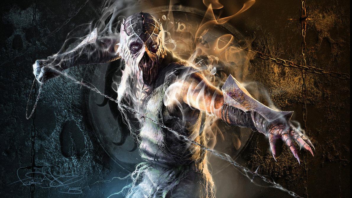 smoke___mortal_kombat_fan_art_by_fear_sas-d5th8xx.jpg