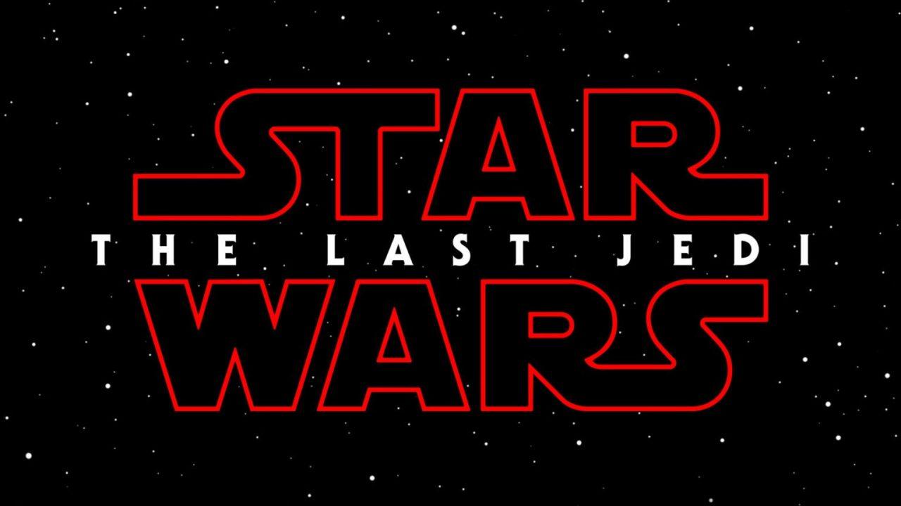 star-wars-last-jedi-1280x720.jpg