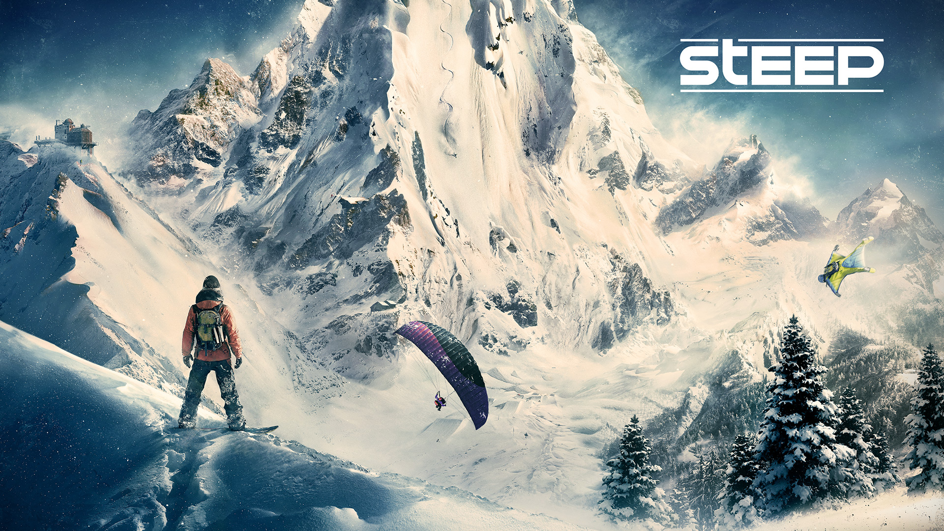 steep-cover-image-featured.jpg
