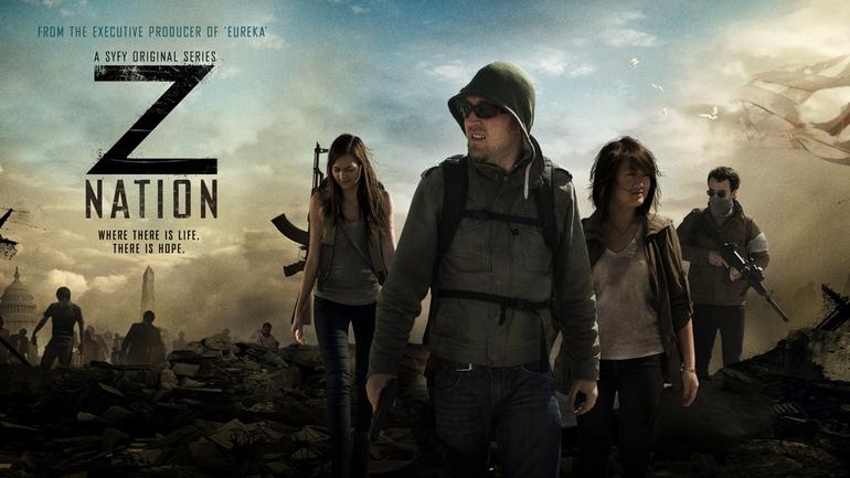 syfy-z-nation-poster.jpg