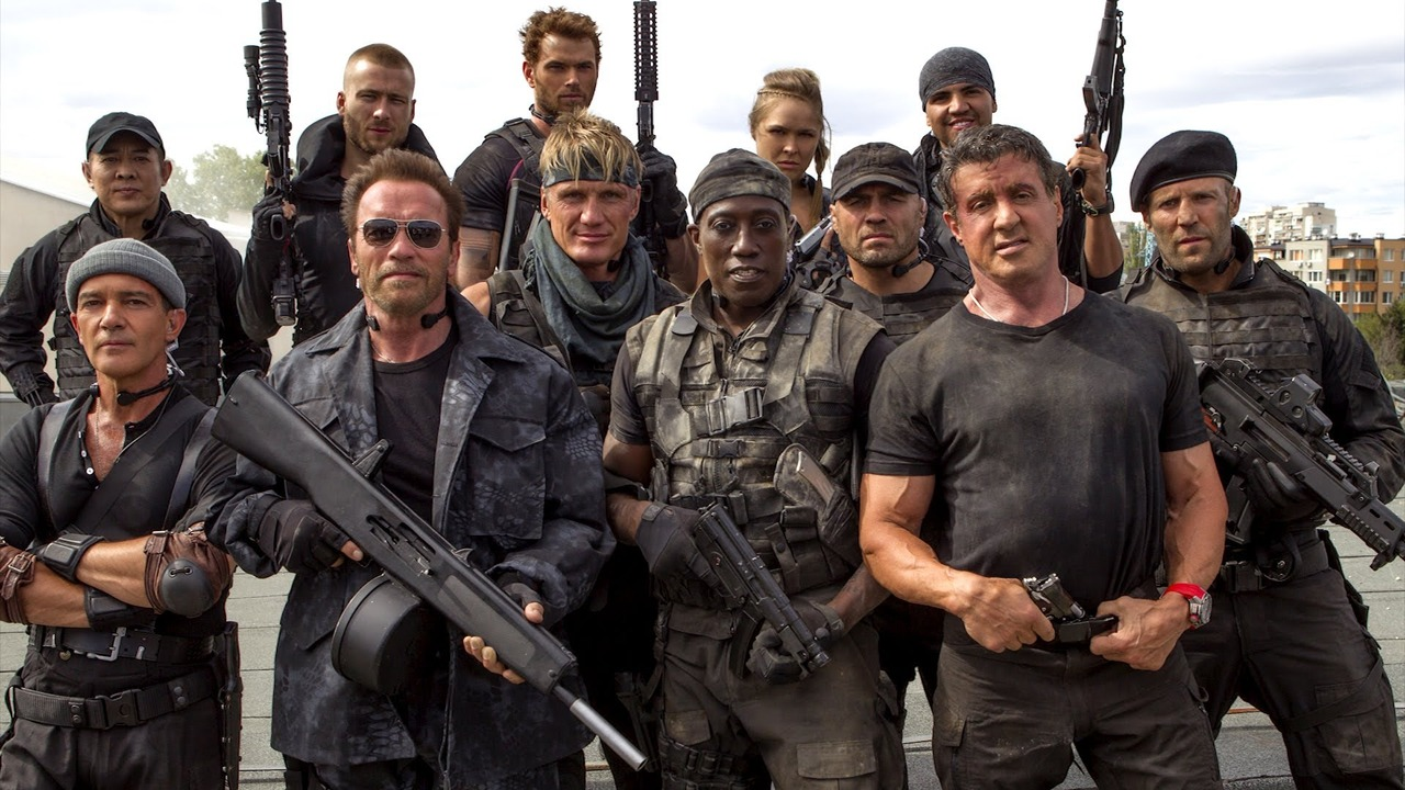 the-expendables-3-2nd-teaser-check-infos-deutsch-german-statham-snipes-2014-hd.jpg