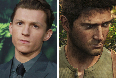tom-holland-uncharted.jpg