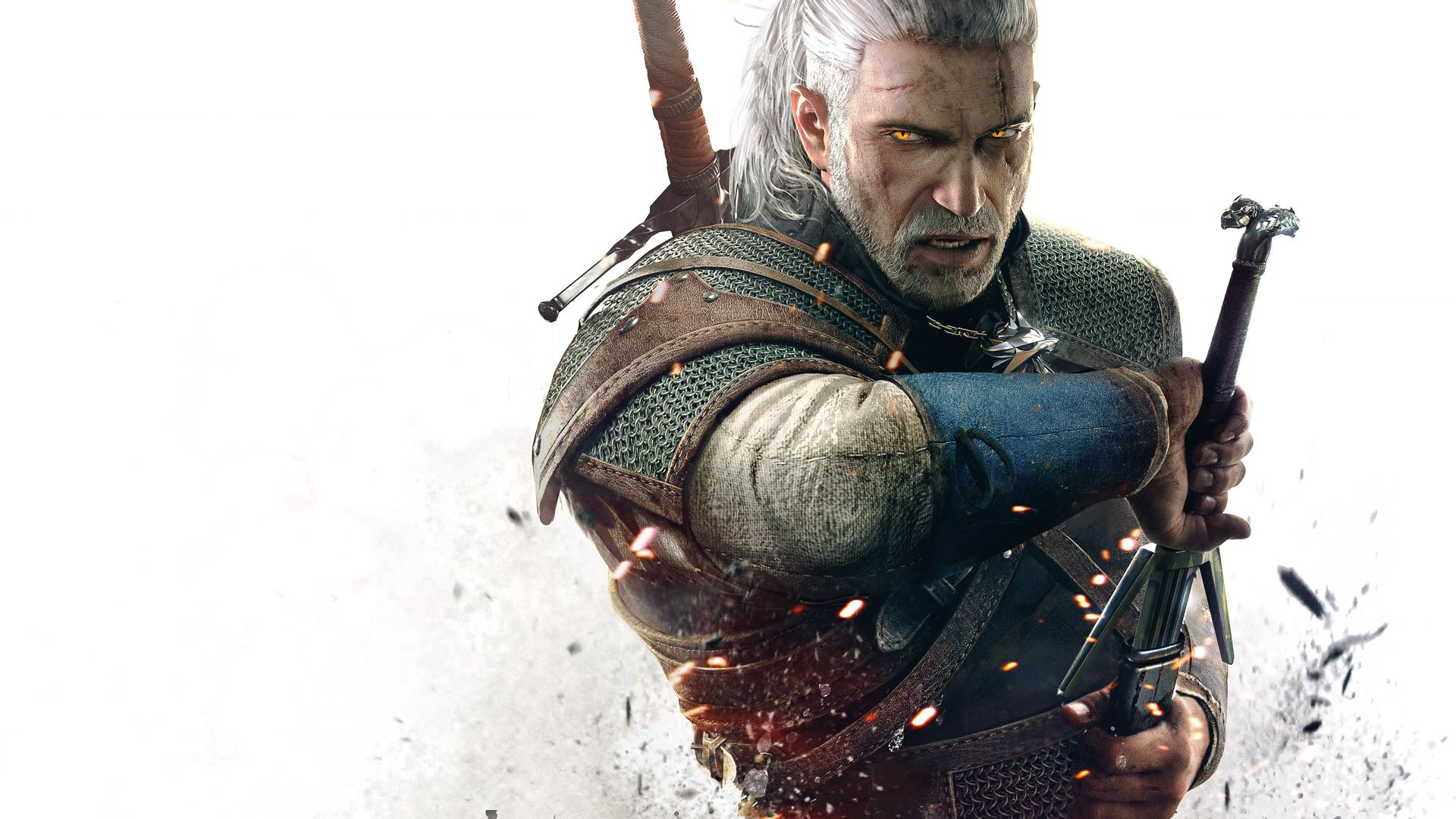witcher_pic1-the-witcher-3-wild-hunt-february-release-date-confirmed.jpeg