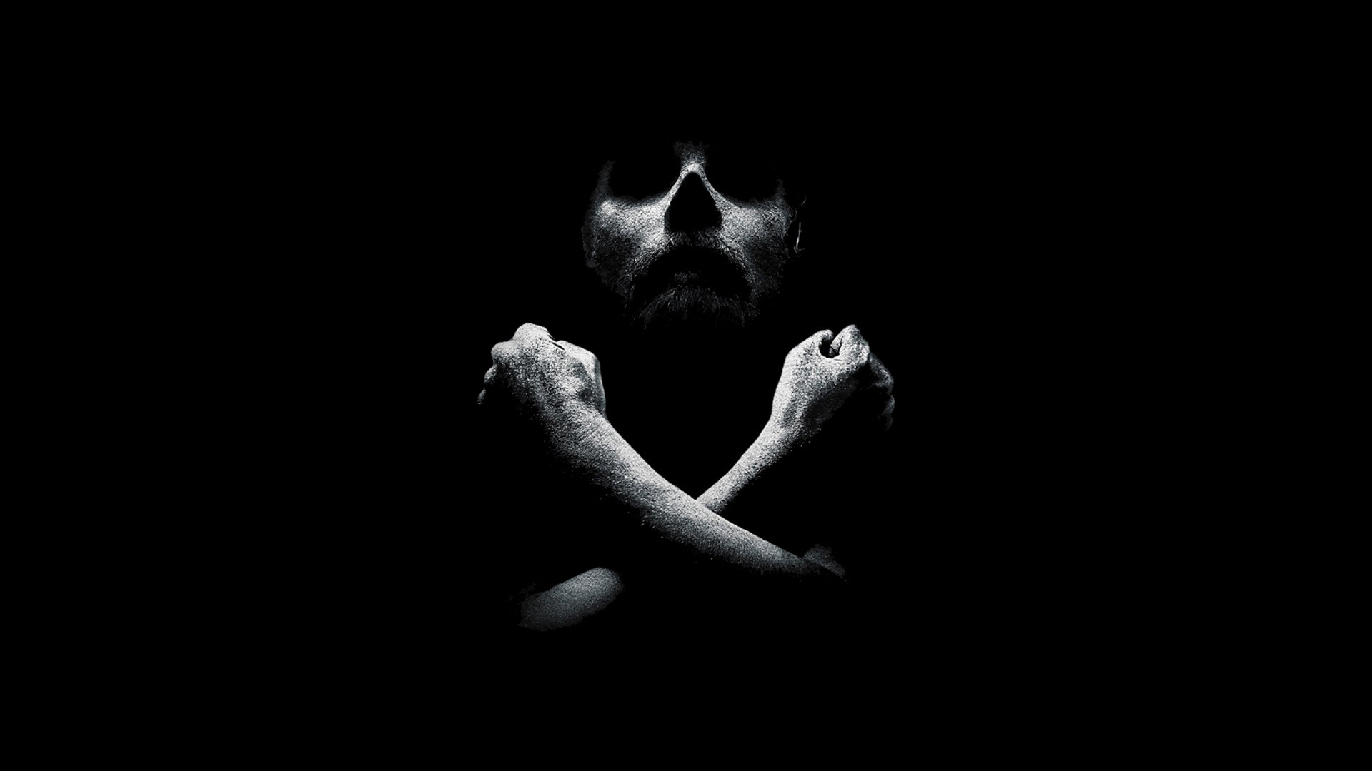 Black-Sails-2014-TV-Logo-Wallpaper_1.jpg