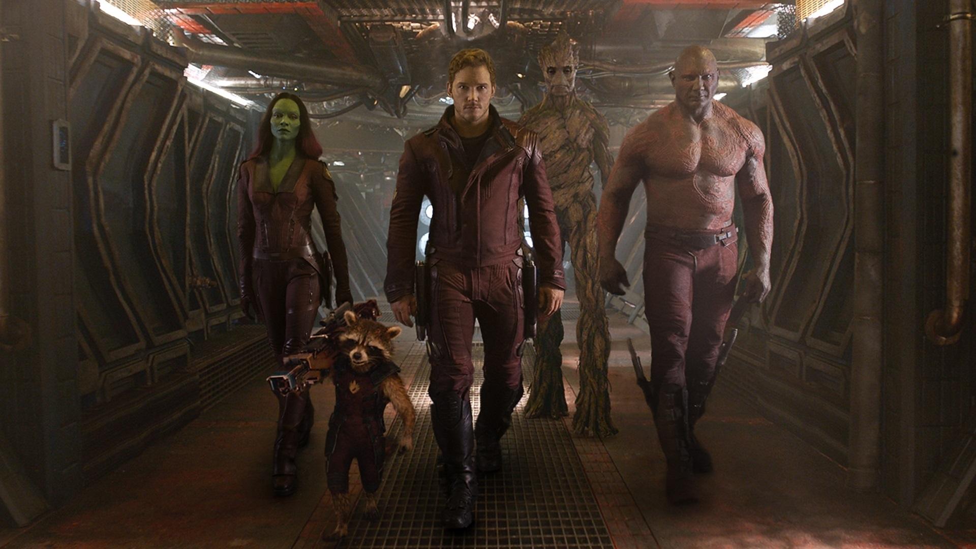 Guardians-Of-The-Galaxy-Teaser-Trailer-News-We-Live-Film.jpg
