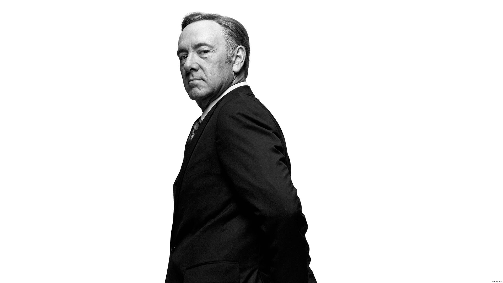 Kevin-Spacey-House-of-Cards-HD-Wallpaper.jpg