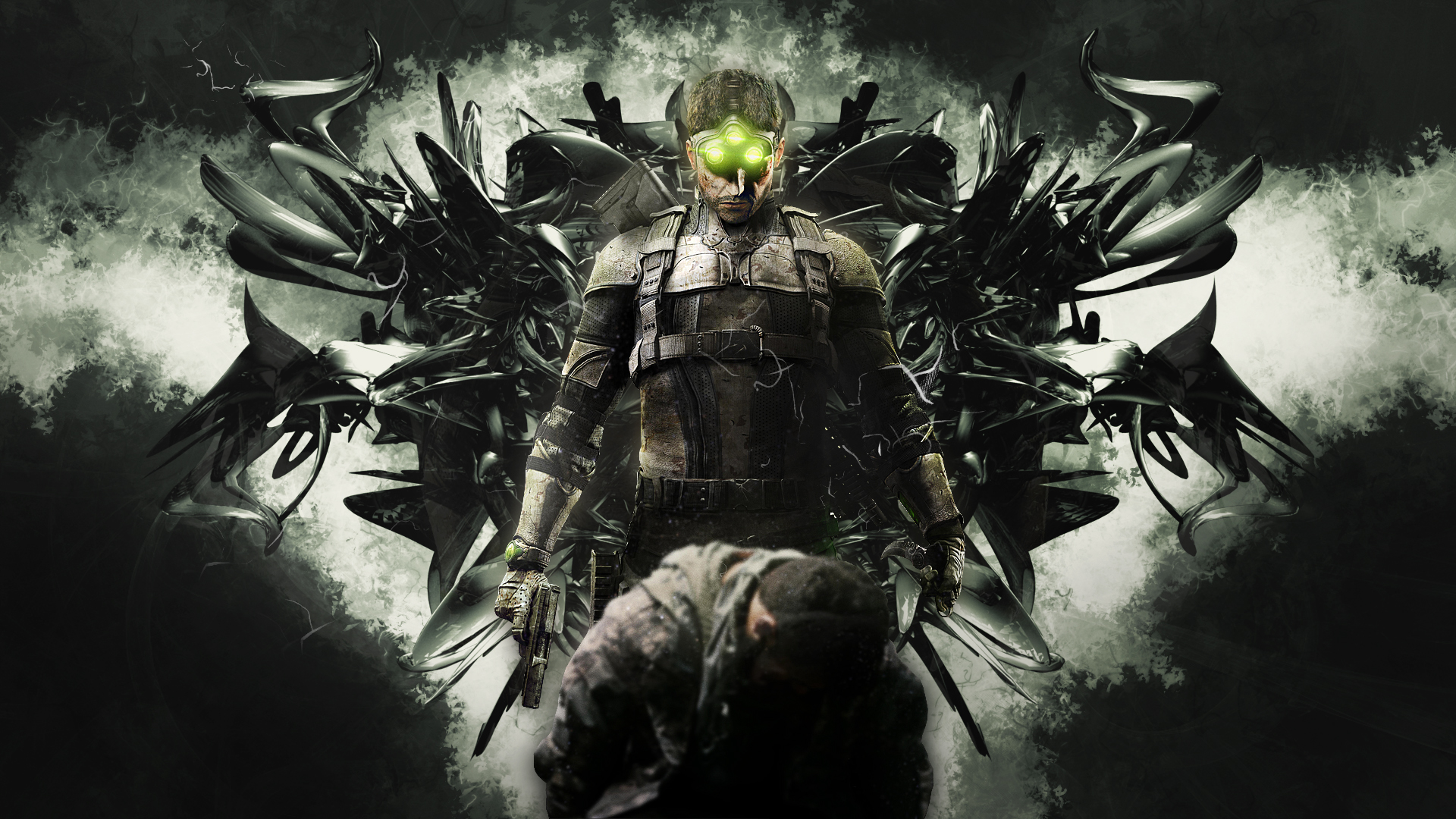 Splinter-Cell-Blacklist-Wallpaper-HD.jpg