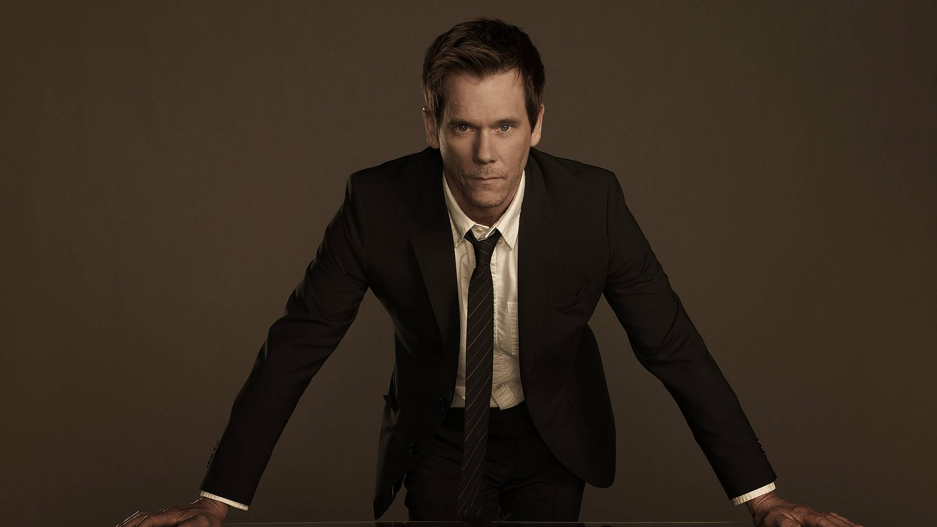 The-Following-Kevin-Bacon.jpg
