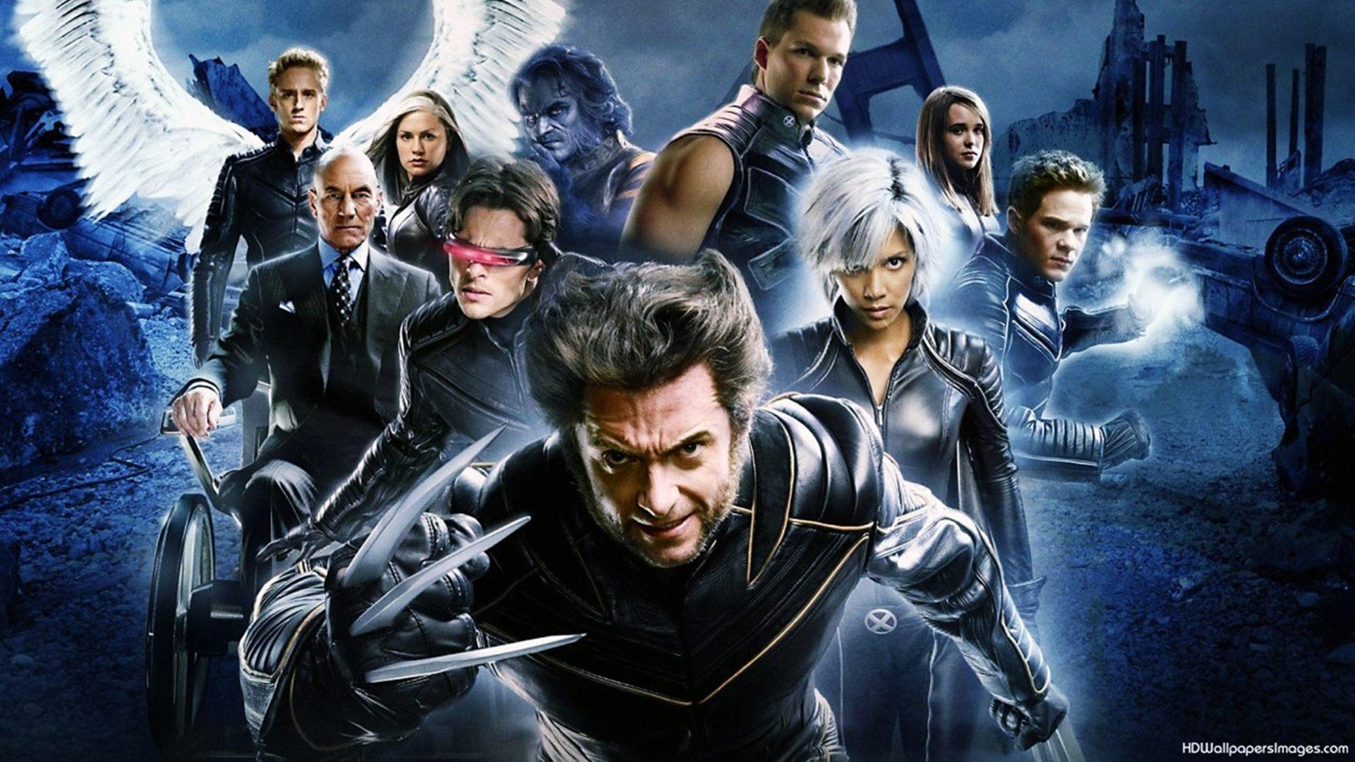 X Men Days Of Future Past HD Wallpaper.jpg