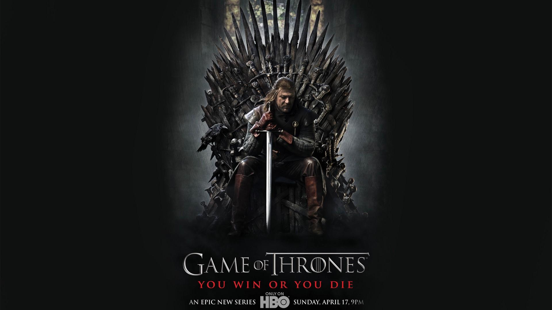 game-of-thrones_1920x1080_443-hd.jpg