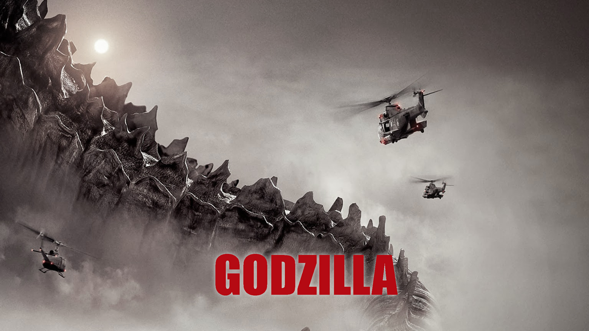 godzilla-2014-poster.jpg