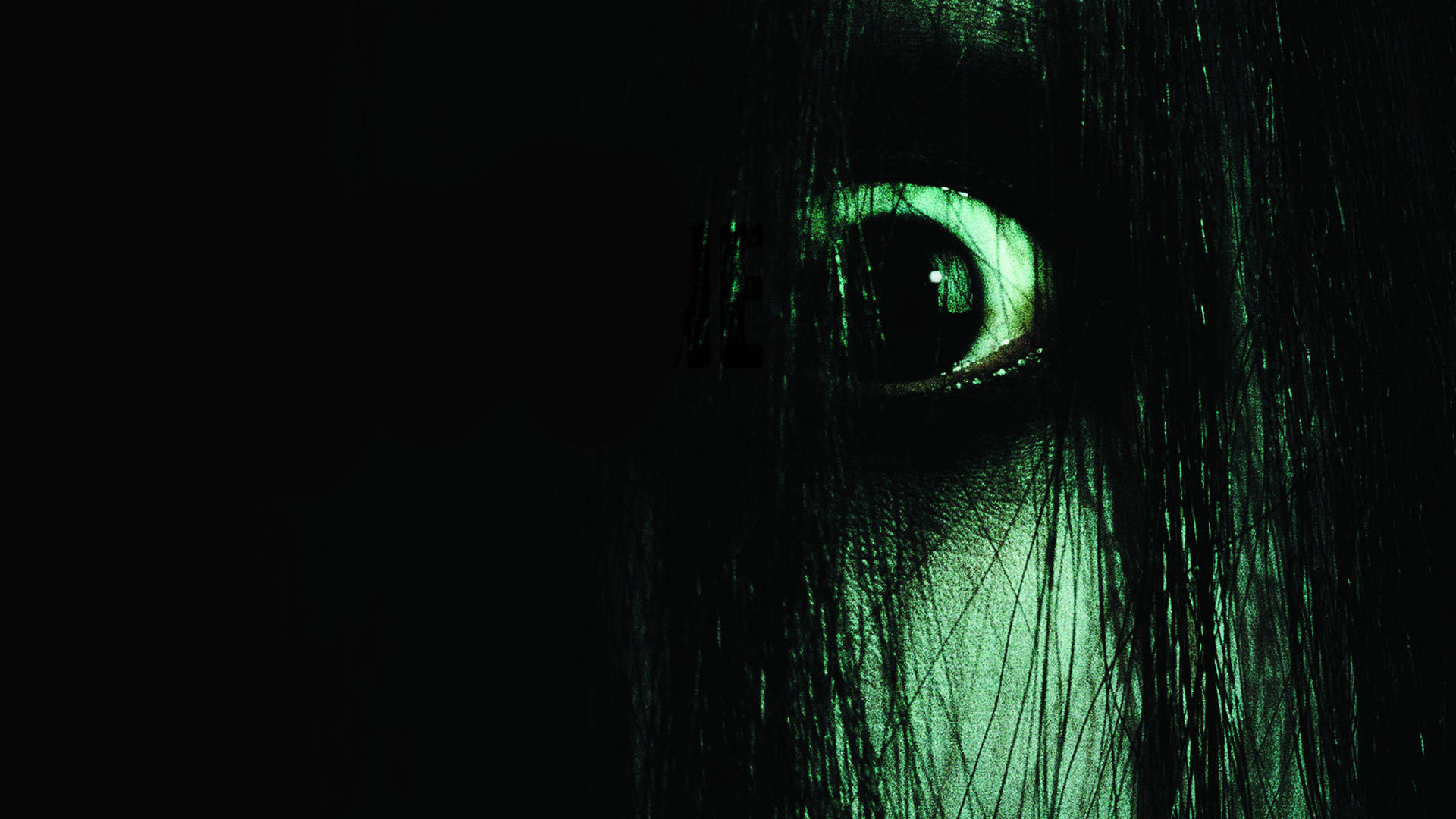 the-grudge-original1.jpg