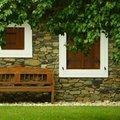Szigliget a Balaton-felvidék egyik legromantikusabb üdülőhelye