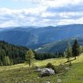 Barangolás a Rax-Alpokban