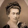 A tragikus sorsú grófnő, aki orvosként akart segíteni