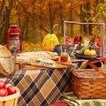 Barátságos hangulat őszi árnyalatokkal