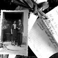 A hadifogoly nagyapámtól tanultam a takarékoskodást
