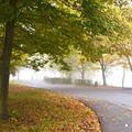 Szívmelengető idézetek az őszről