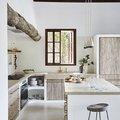 Így alakíts ki modern vidéki hangulatú konyhát