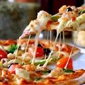 Olasz finomságok, amiket mozzarellával kell megkóstolnod