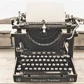 Segítség, bloggerina lettem!