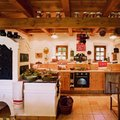 Így lett a romos szigligeti házból bámulatosan felújított otthon
