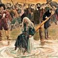 Brutális kínzóeszközök a történelem évszázadaiból