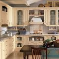 Klassz dekorációk Provence hangulatával