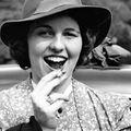 Ez a lány a Kennedy-klán rejtegetett titka volt