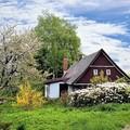 Apróságok, melyek hangulatossá teszik az erkélyt és a kertet