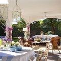 Mesés verandák, melyek közül te is szívesen választanál