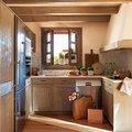 Így alakítsd ki az apró konyhát!