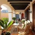 Kedveled a verandákat? - Ez lehet az oka
