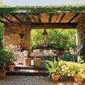 Így lehet körülötted is szép mediterrán kert