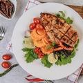Immunerősítő fokhagymás ételek