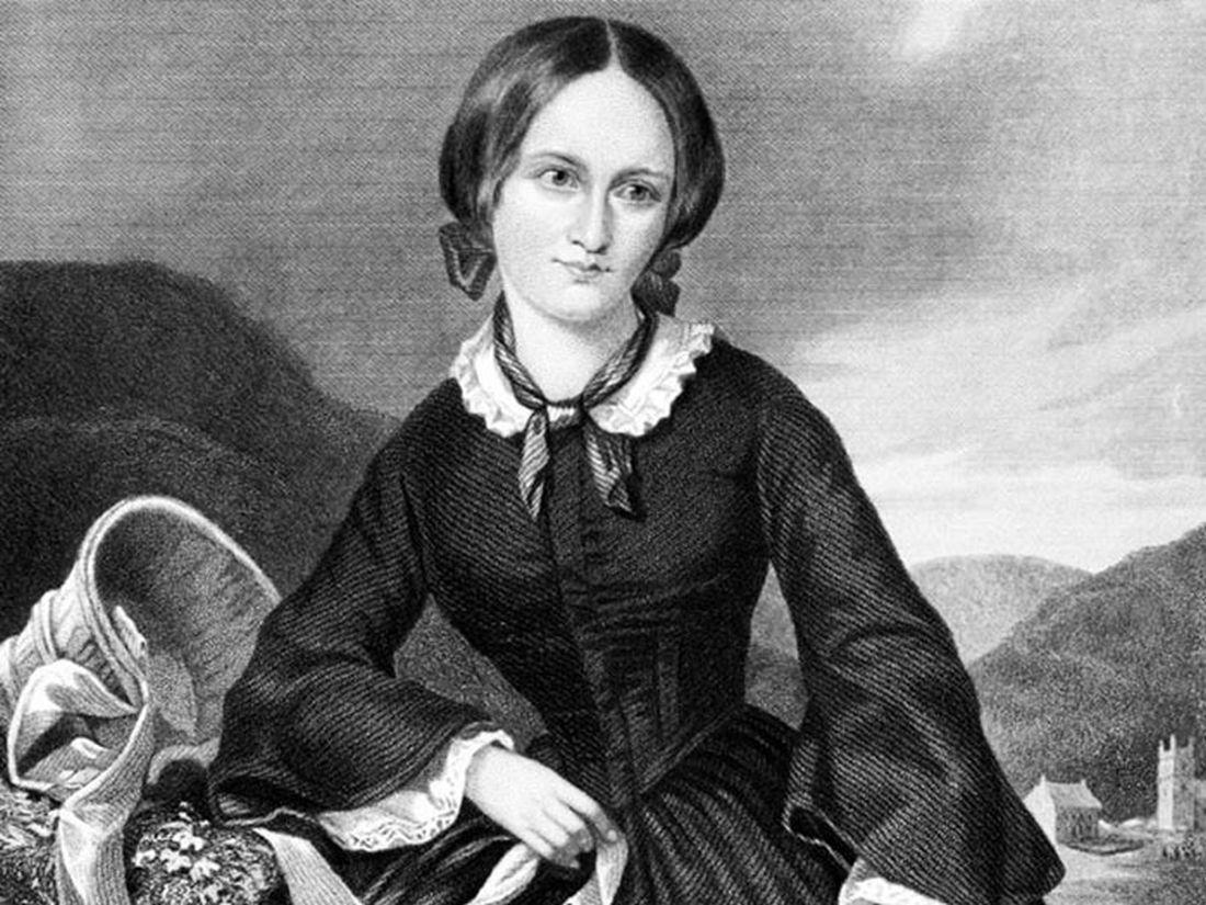 A tragikus sorsú írónő egyetlen regényével lett híres
