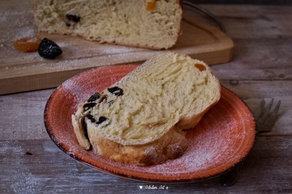 Az aszalt szilvás kalács a legjobb őszi süti
