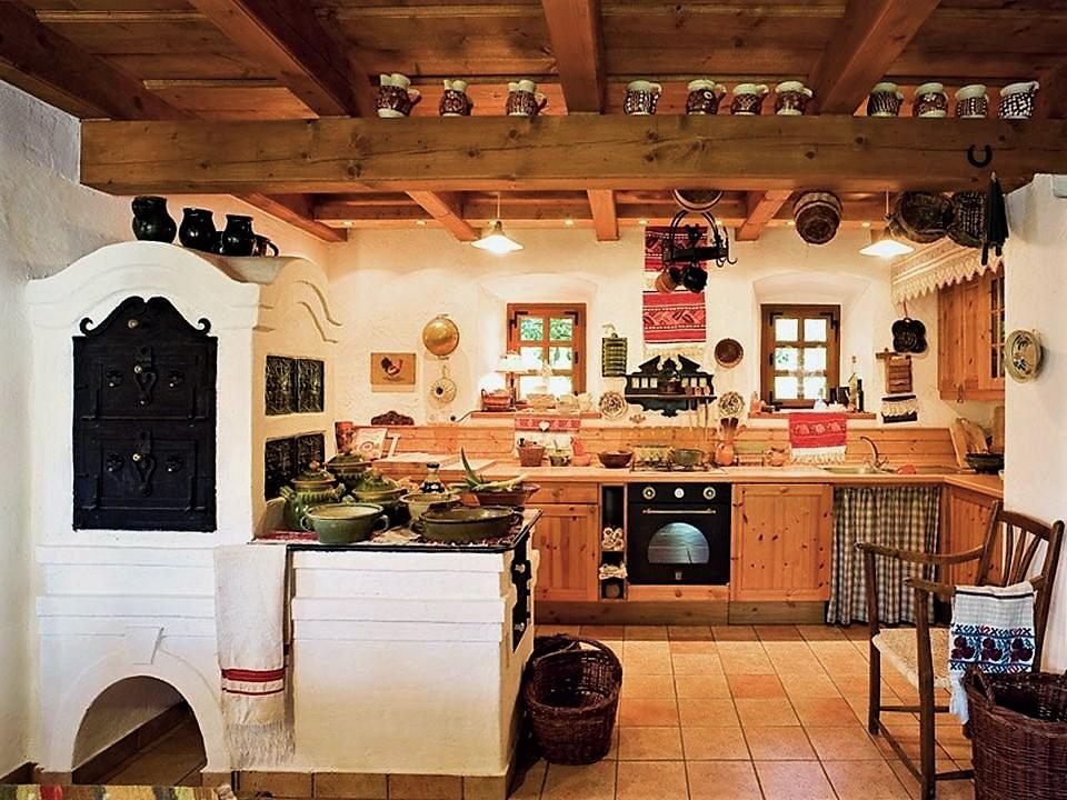 Így lett a romos szigligeti házból bámulatos otthon