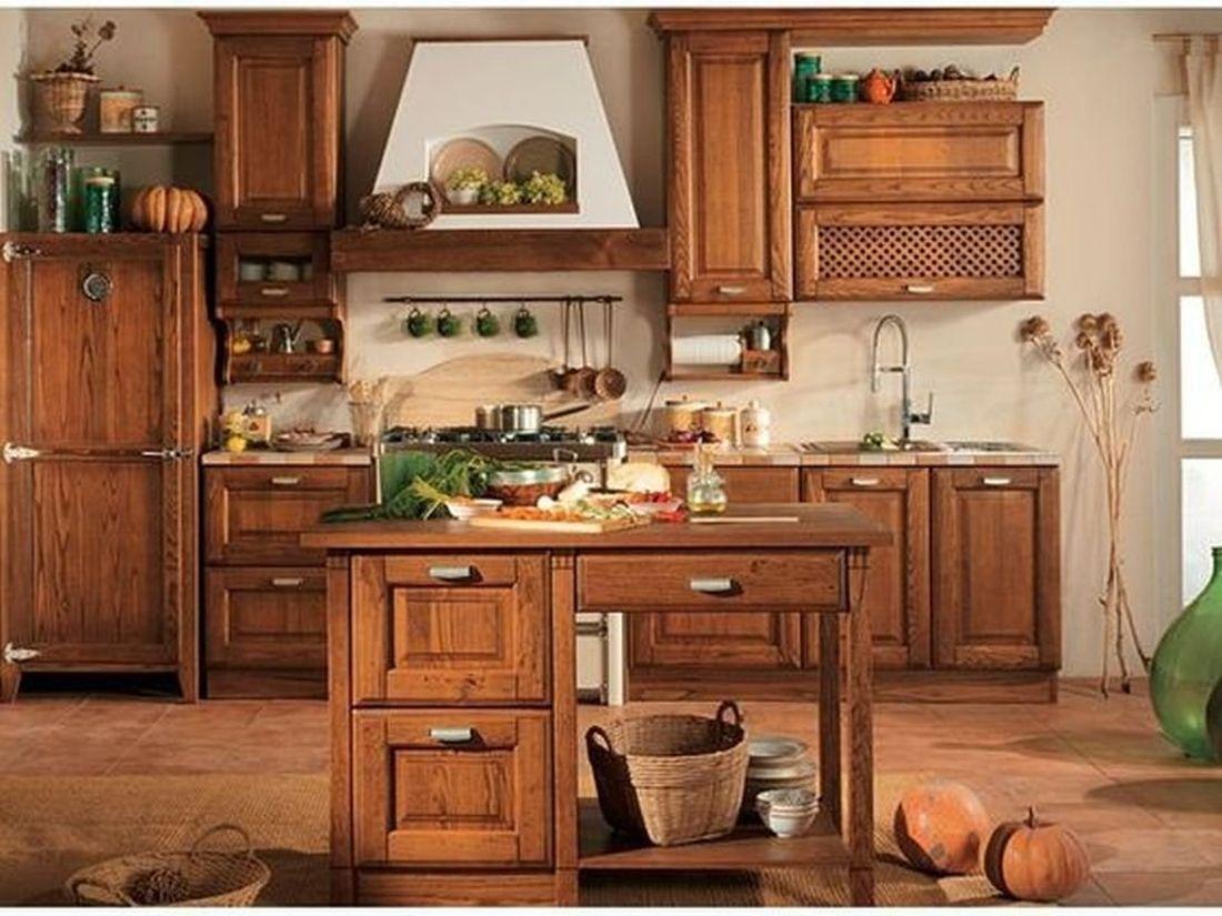 Elegánsan különleges konyhapultok