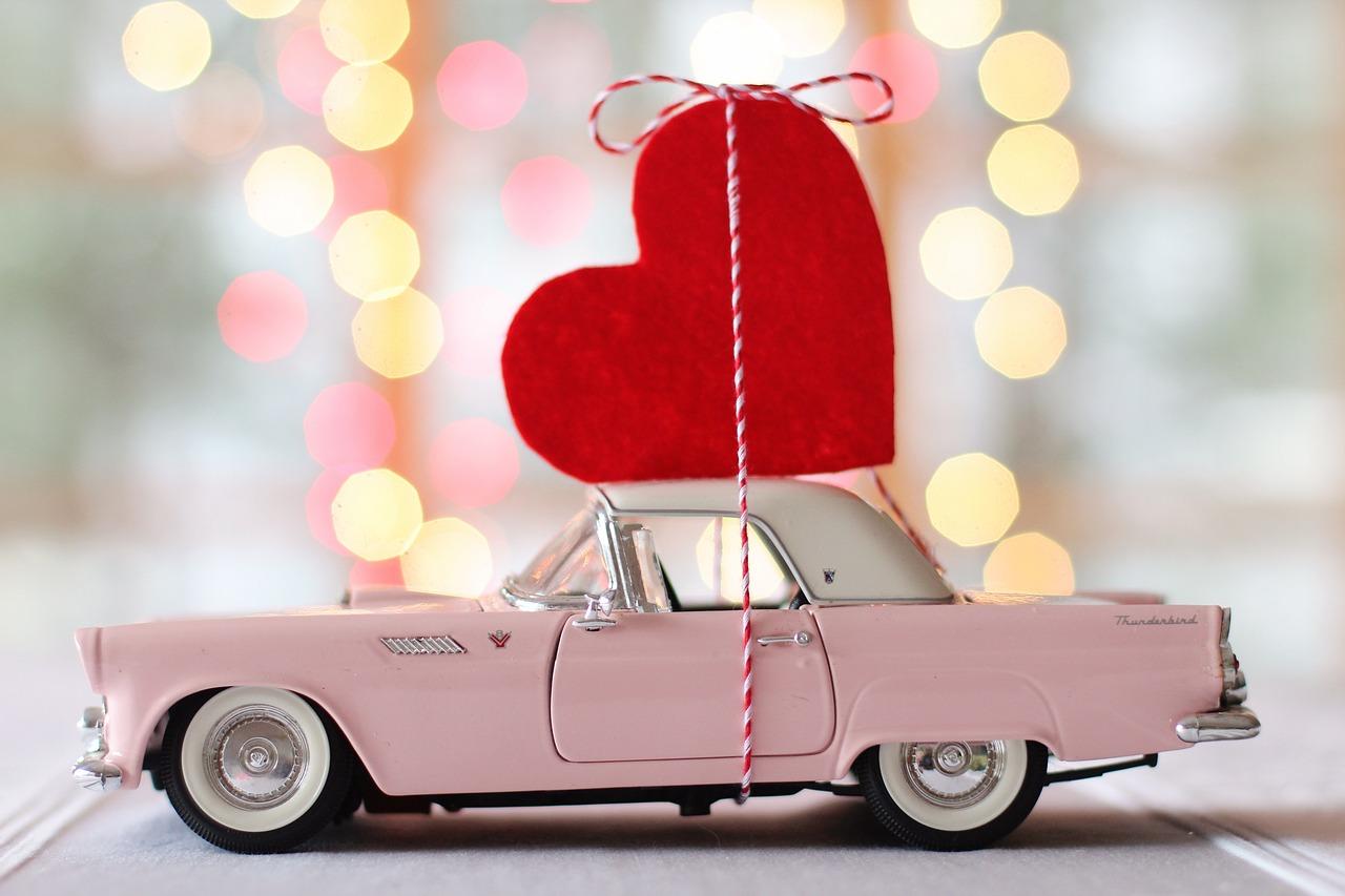 Cuki ajándéktippek valentin napra