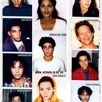 Felismered Őket?