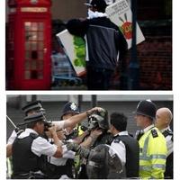 Exkluzív képek Angliából