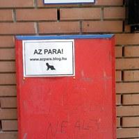 Omlásveszély dohányosoknak