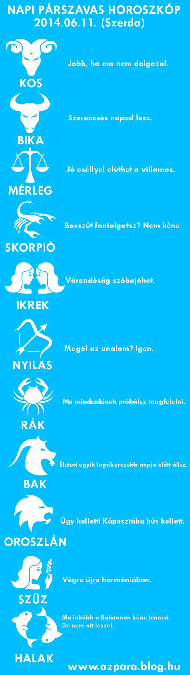 horoszkop1.png