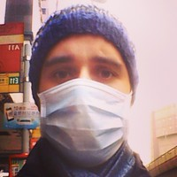 Sick city style