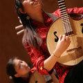 Nagy Kínai Újévi Hangverseny február 3-án a Művészetek Palotájában