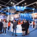 Ázsia legnagyobb tavaszi elektronikai vására