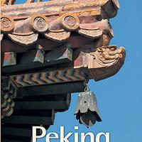 Újabb kötelező olvasmány a Pekingbe utazóknak