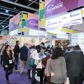 Őszi/téli Hongkongi Divathét és Hongkongi World Boutique