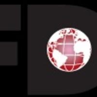 Legyen ott a 10. FDI World Forum-on Sanghajban!
